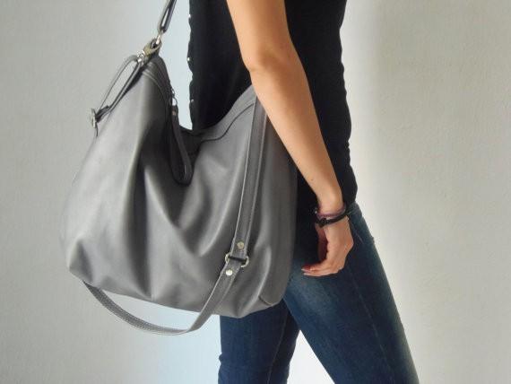 Hobo bag (Хобо)