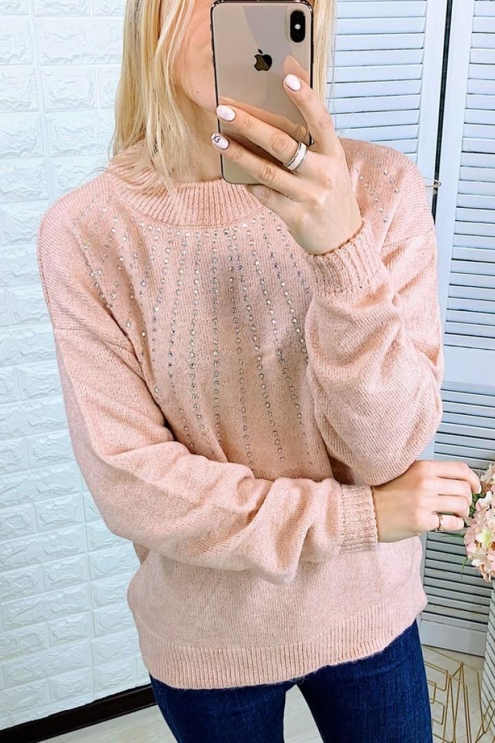 устаревшие свитера