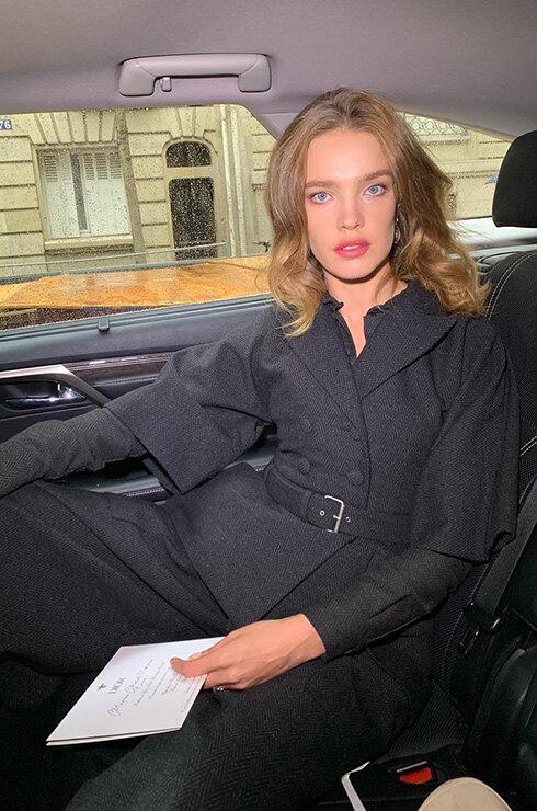 как носить ремень с пиджаком