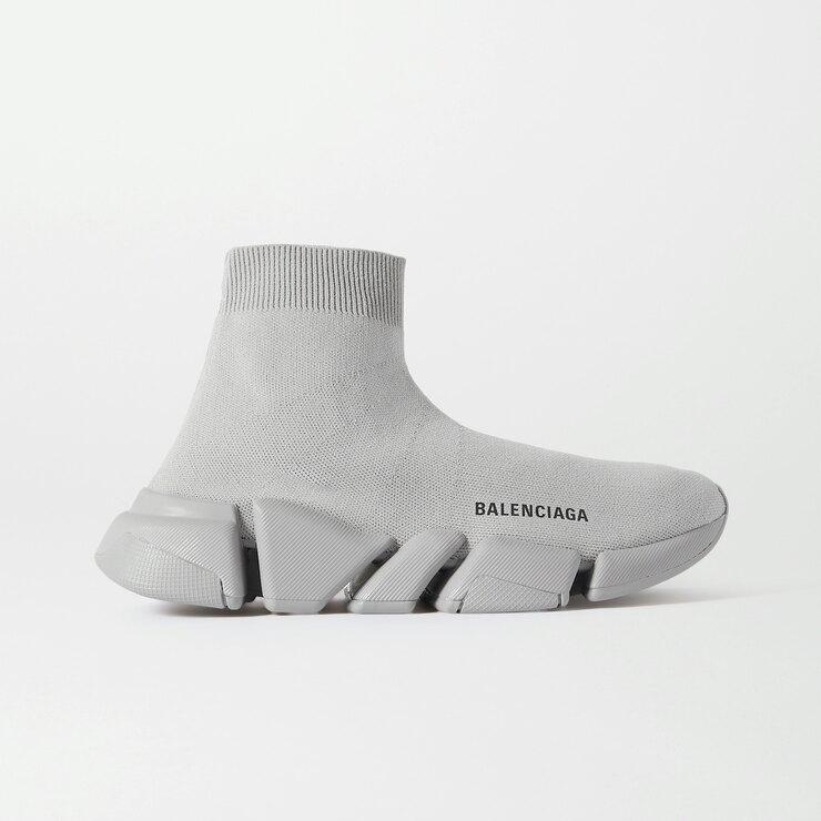 обувь 2021 что купить