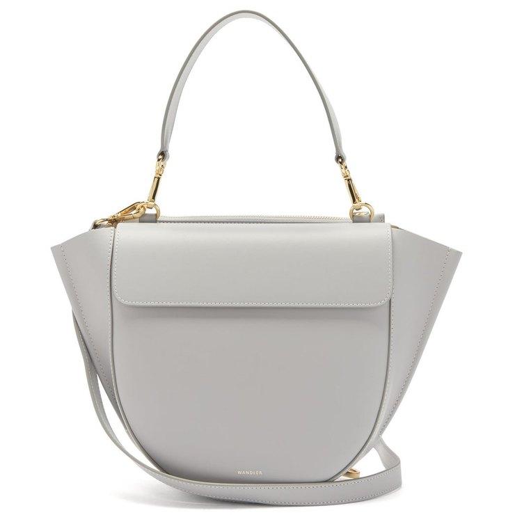 модные сумки 2021