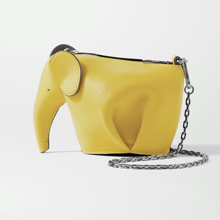 сумки 2021